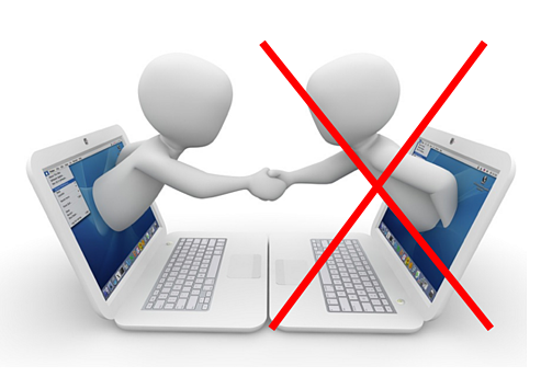 It's not me it's you: 5 customer expectations you must meet to avoid a break-up
